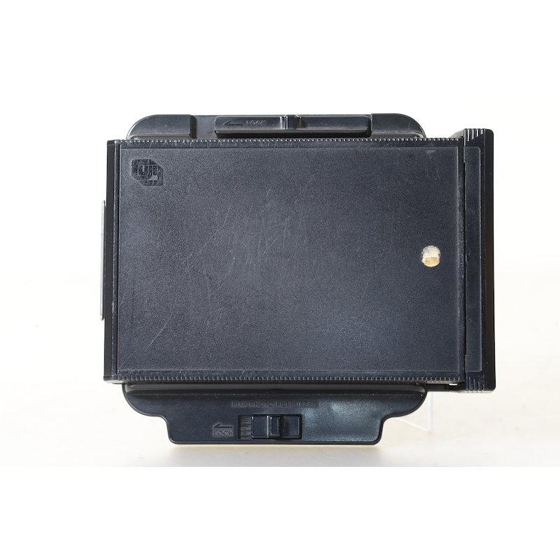 Fuji Polaroidmagazin GX680
