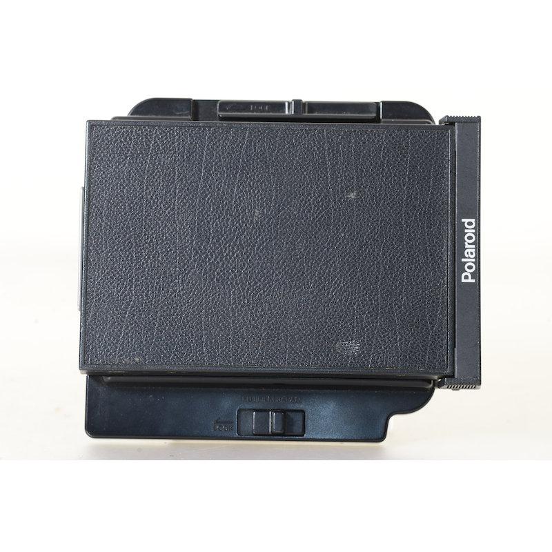 Fuji Polaroidmagazin II GX680