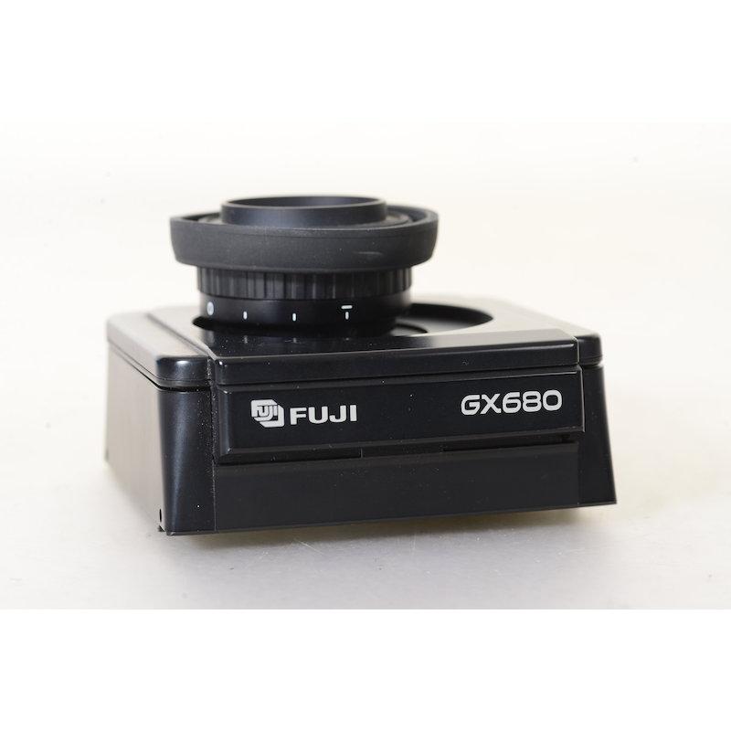 Fuji Lupensucher GX680