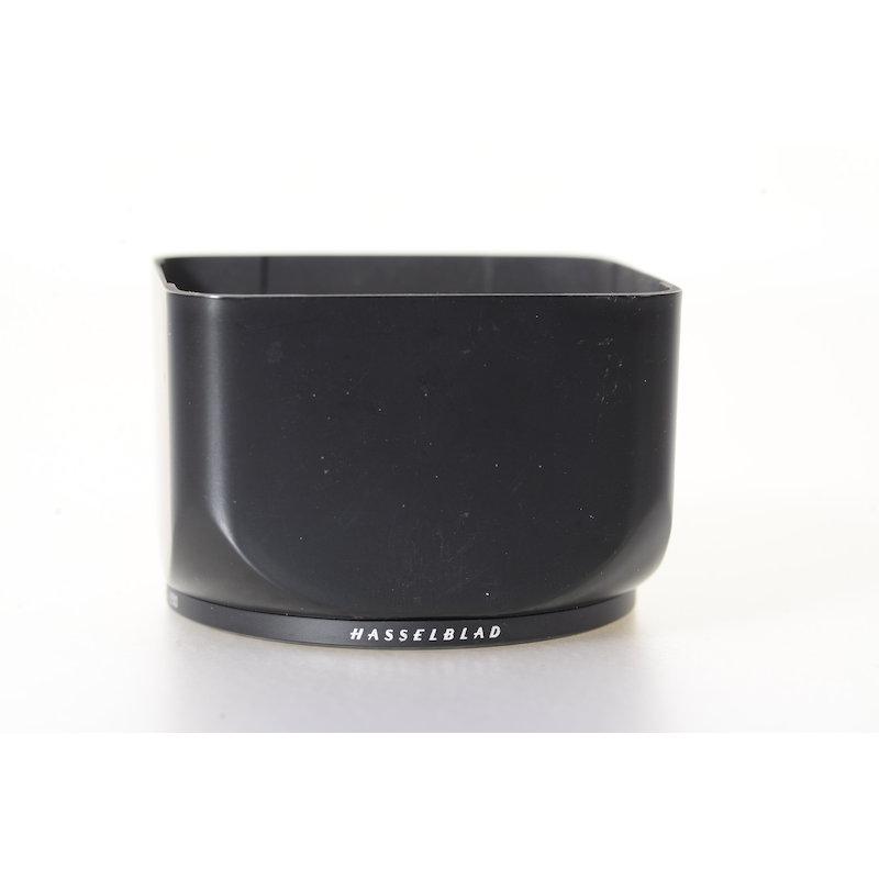 Hasselblad Geli.-Blende B-70 (FE 110/150)