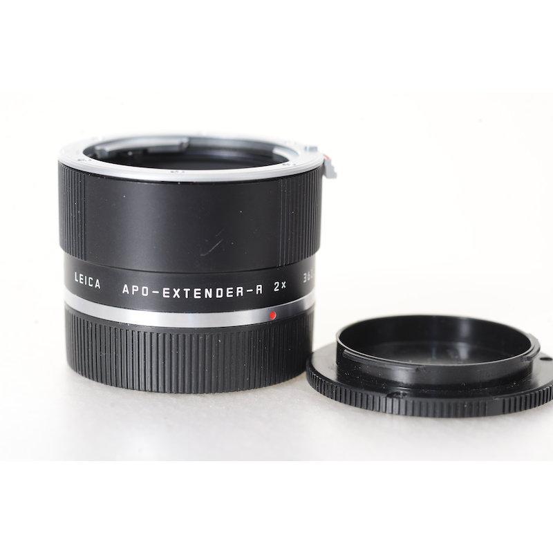 Leica APO-Extender-R 2x #11262 228