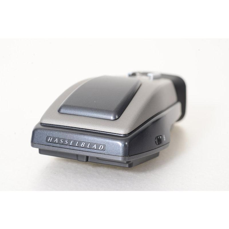 Hasselblad Prismensucher HV-90X #3053326