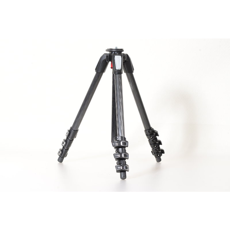 Manfrotto Carbon Stativ MA 055CXPRO4