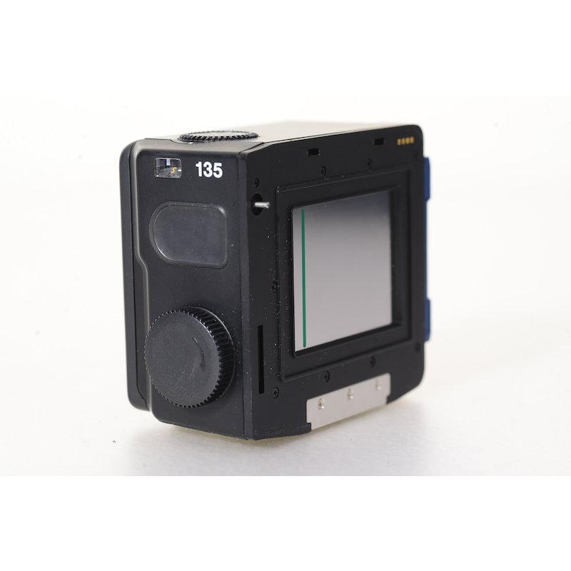 Mamiya Kleinbildkassette 135 M645 Super/Pro