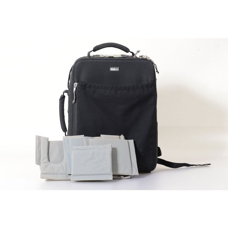 Think Tank Airport Acceleration Rucksack