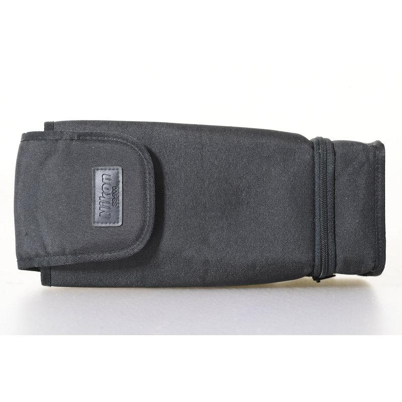 Nikon Systemtasche Speedlight SB-900
