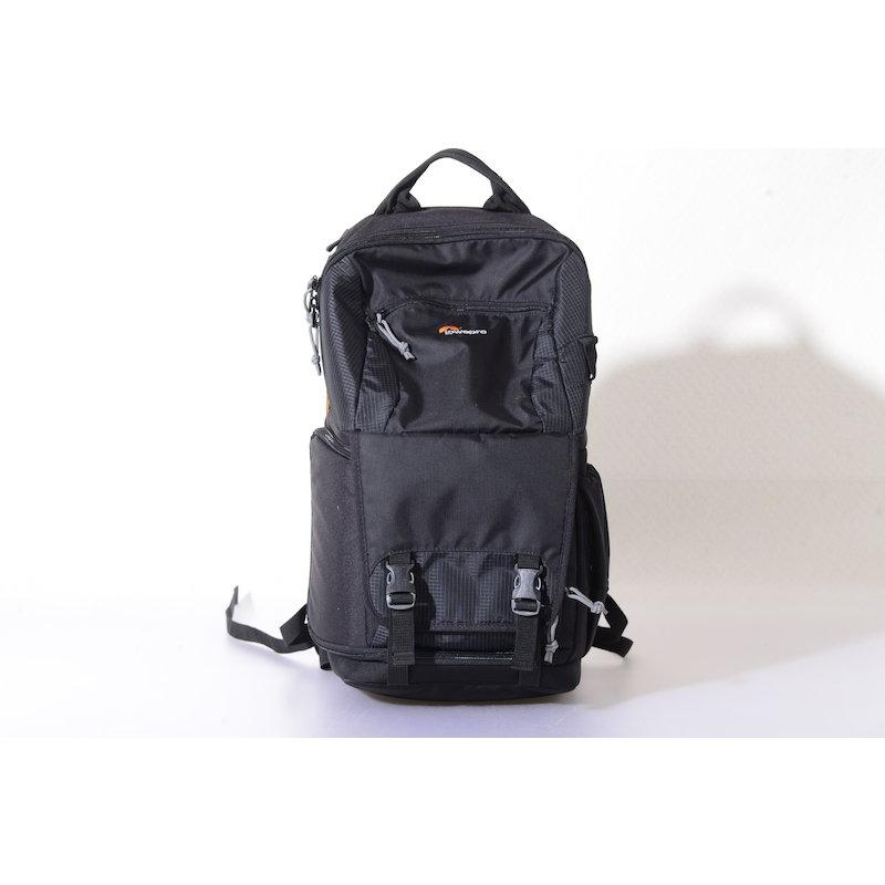 Lowe Fotorucksack Fastpack BP 150 AW II