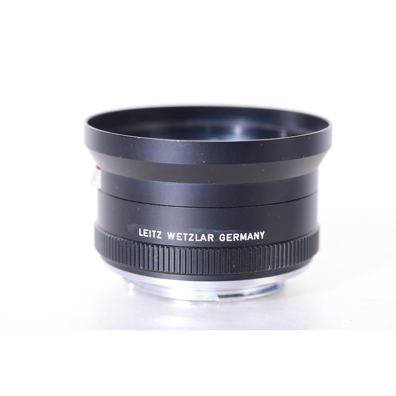 Leica Makroadapter f. Elmarit R 2,8/60 #14198