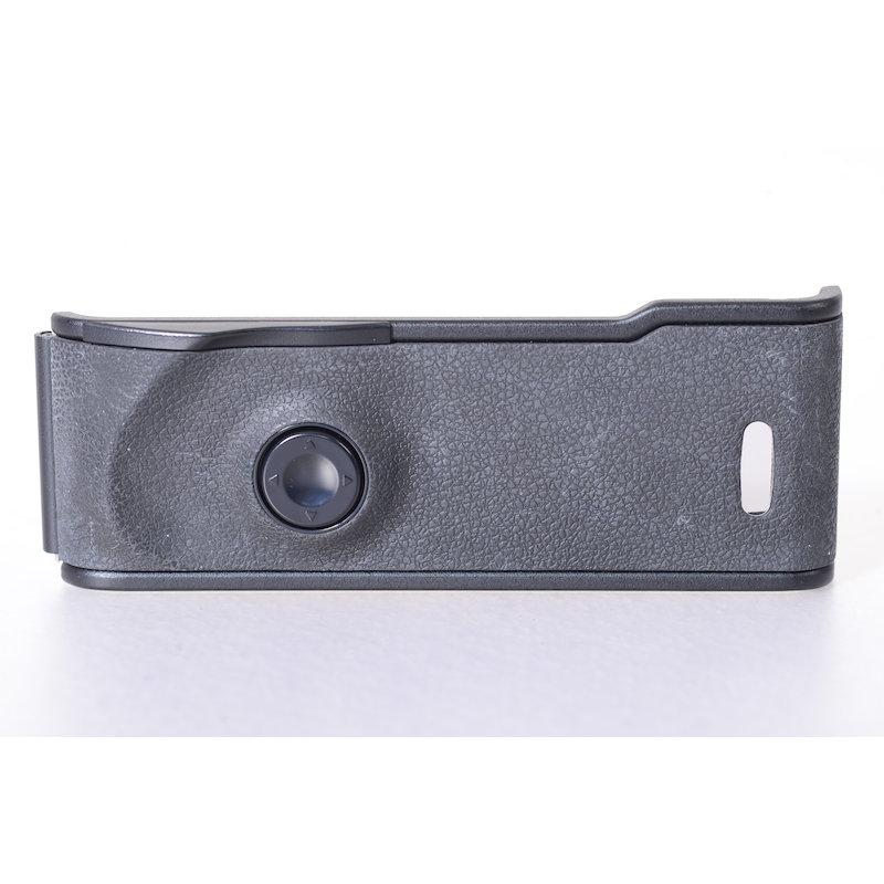 Nikon Rückwand F5 244