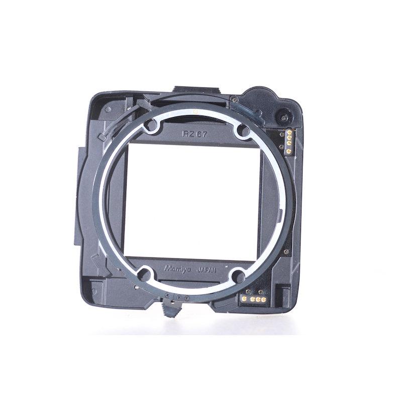 Mamiya G-Adapter RZ67 #524210