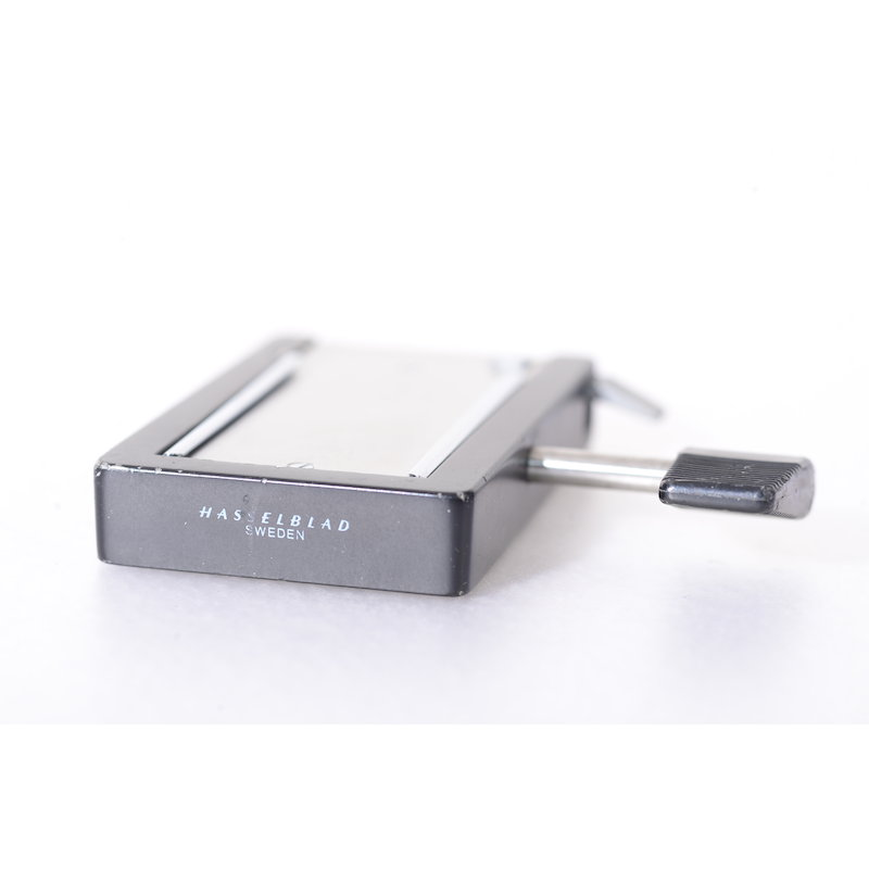 Hasselblad Schnellkupplungsplatte #45128