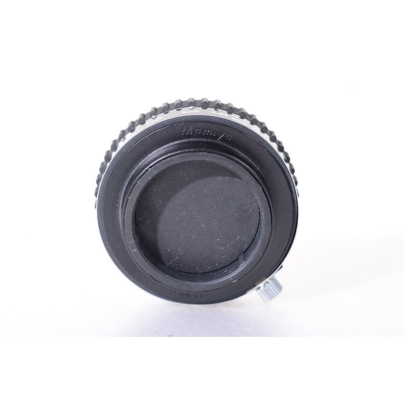 Mamiya Scharfeinstellknopf RB67 Pro-SD