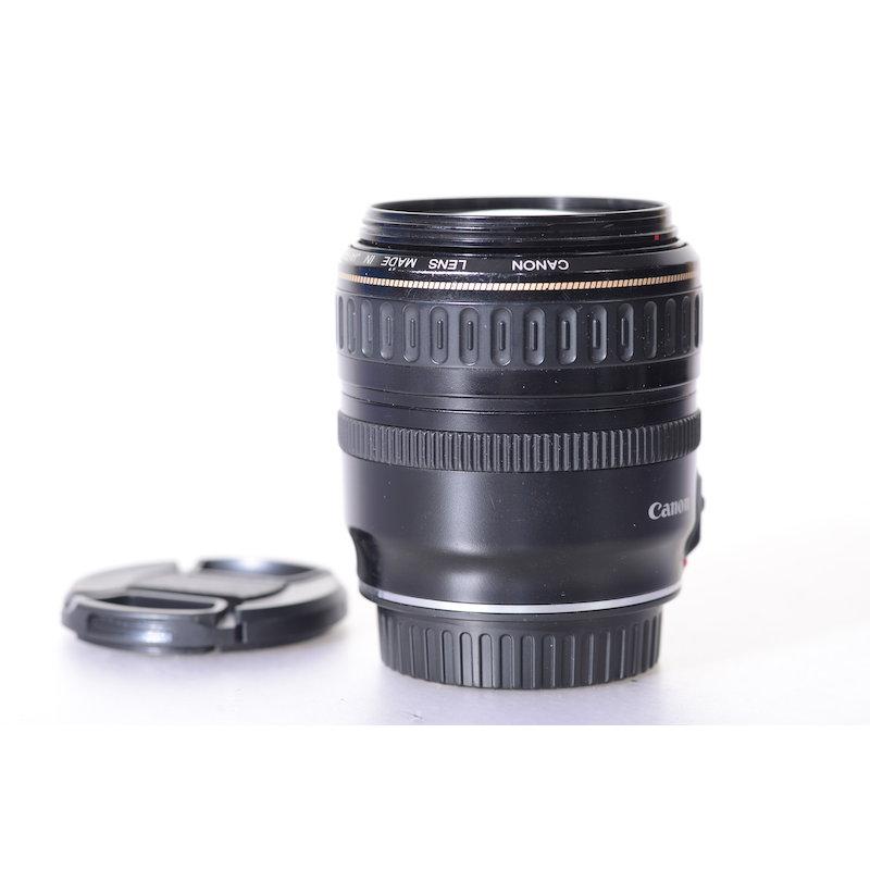 Canon EF 3,5-4,5/28-105 USM