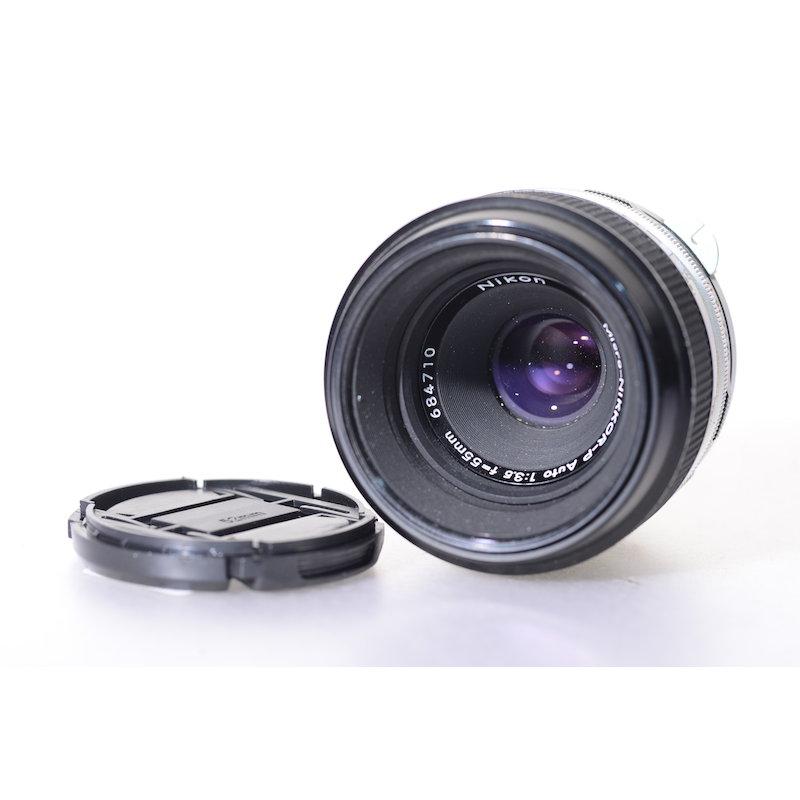 Nikon P-Auto 3,5/55 Micro Non Ai 256