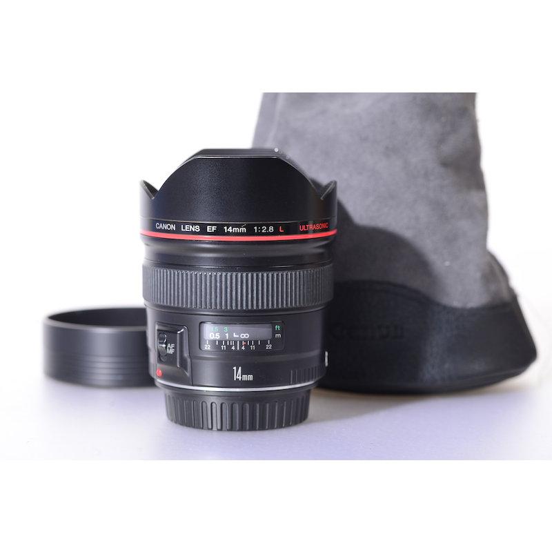 Canon EF 2,8/14 L USM 256