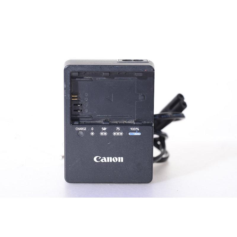 Canon Ladegerät LC-E6E #3349B001