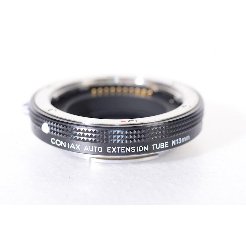 Contax Zwischenring N 13mm