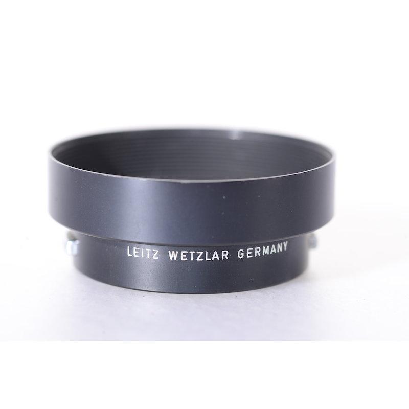 Leica Geli.-Blende Summicron-R 2,0/50 Ser VI #12564