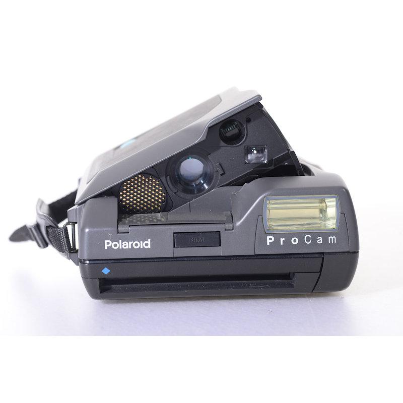 Polaroid Procam