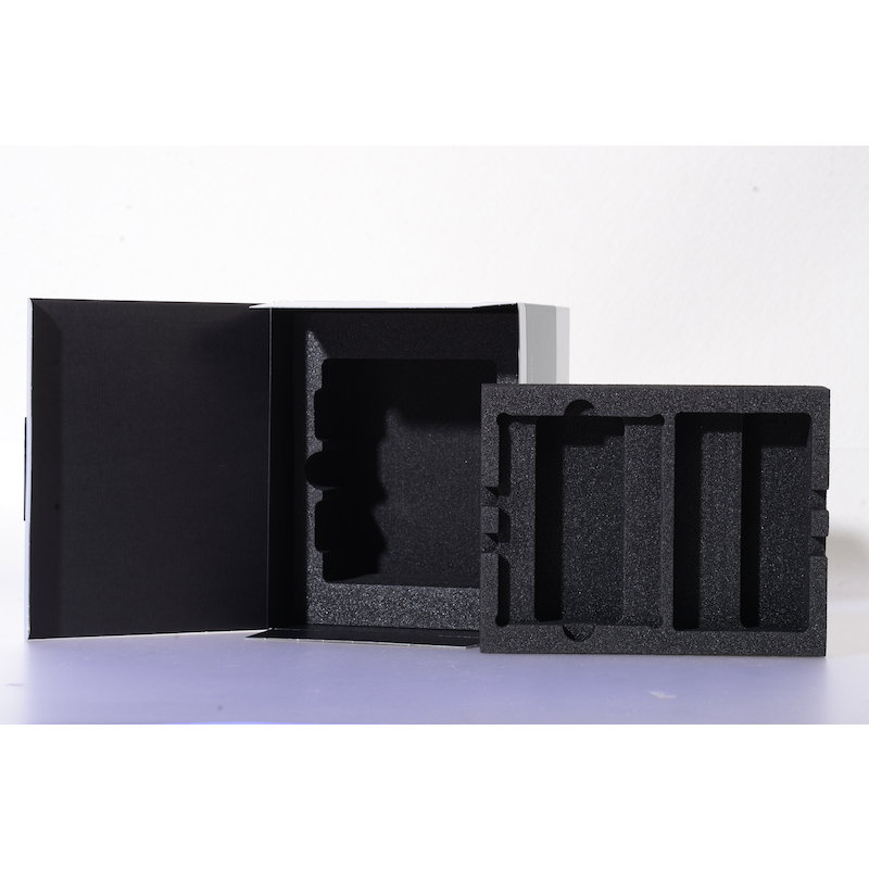 Leica Originalverpackung Trinovid 8x42 HD