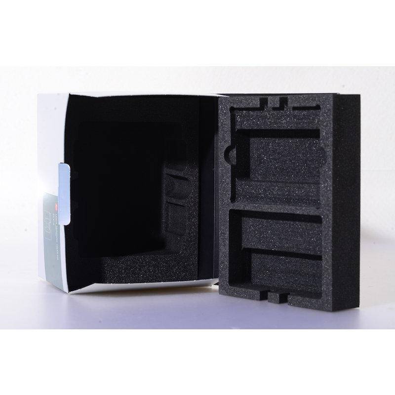 Leica Originalverpackung Trinovid 10x42 HD