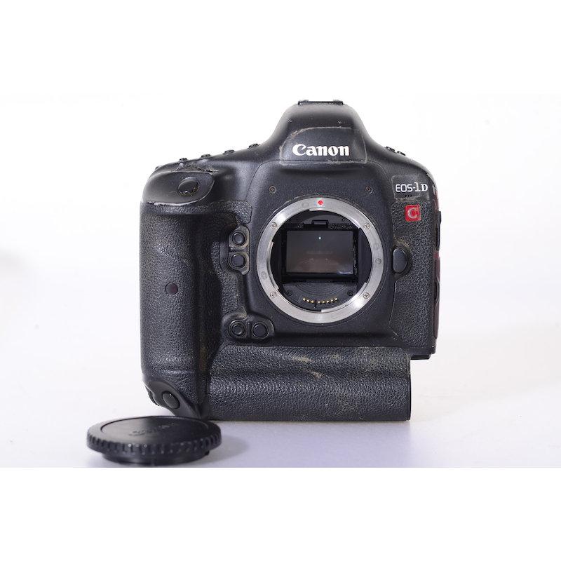 Canon EOS-1D C #6994B010AA (Ersatzteillager)