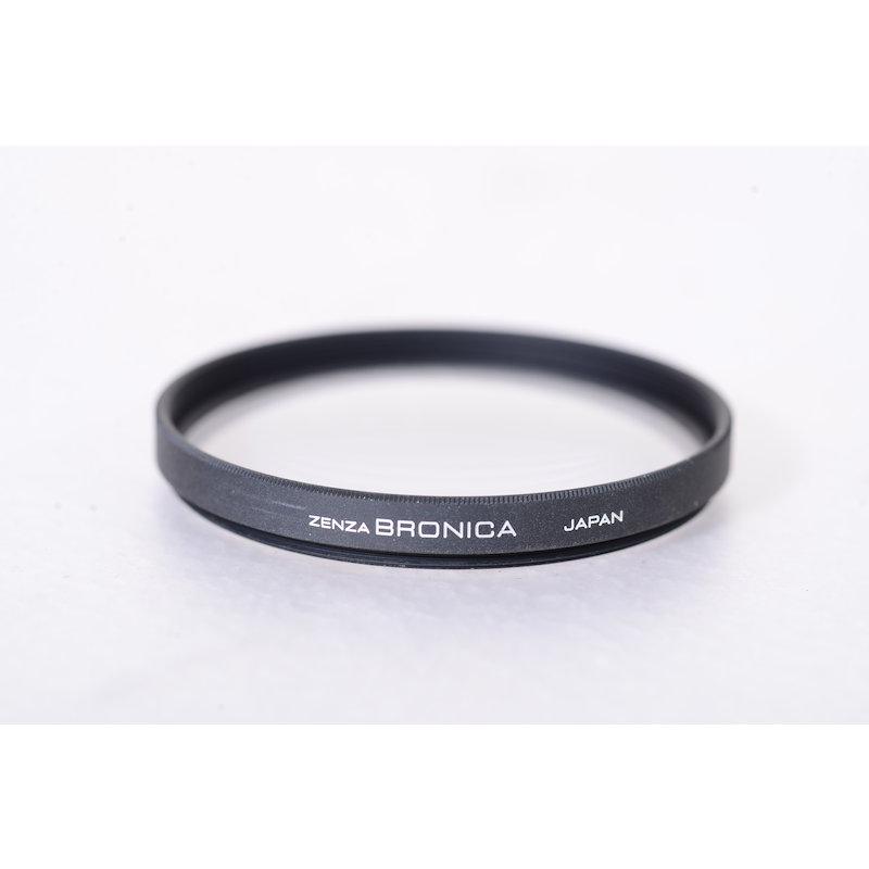 Bronica Nahlinse +1 E-67 263