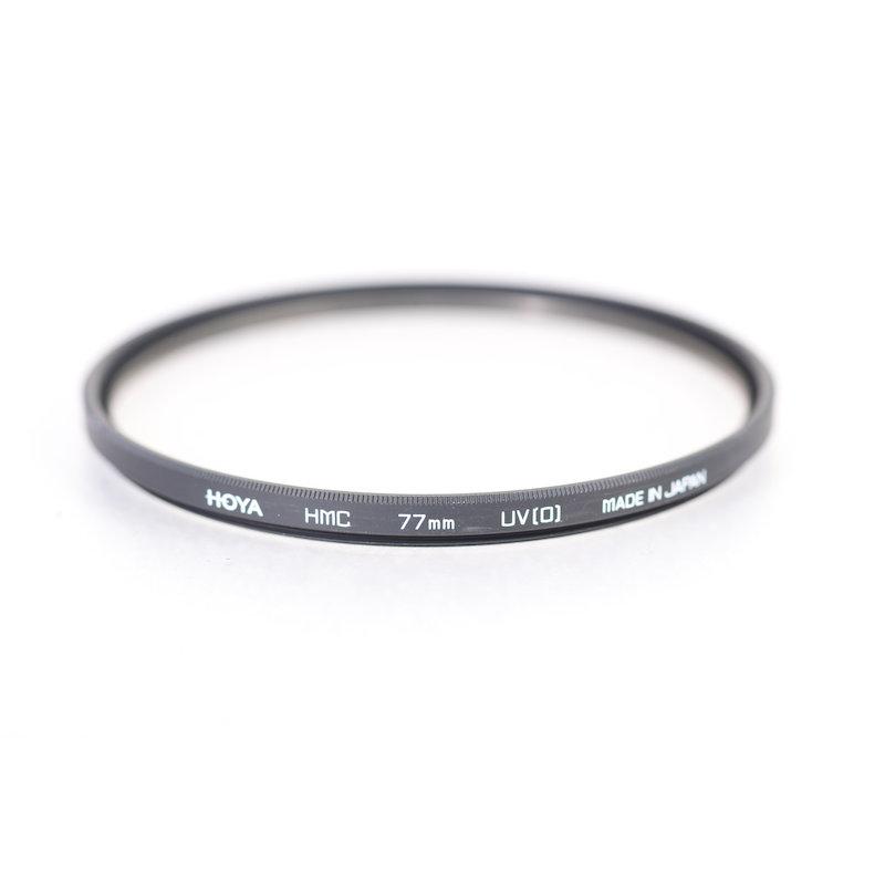 Hoya UV-Filter HMC E-77 263