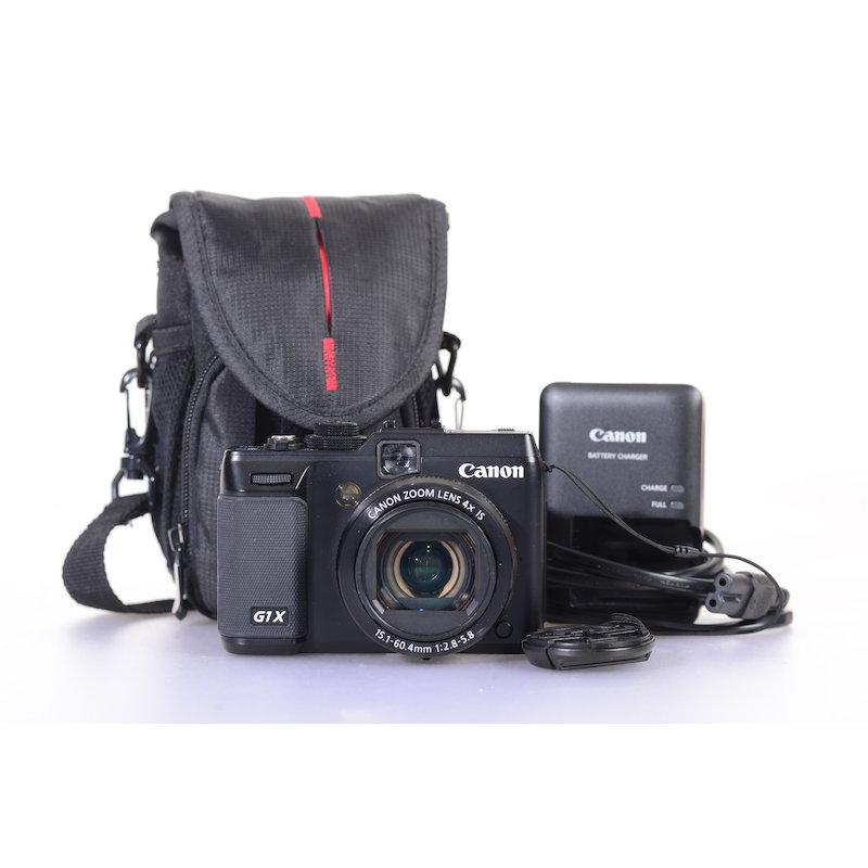 Canon Powershot G1X 264