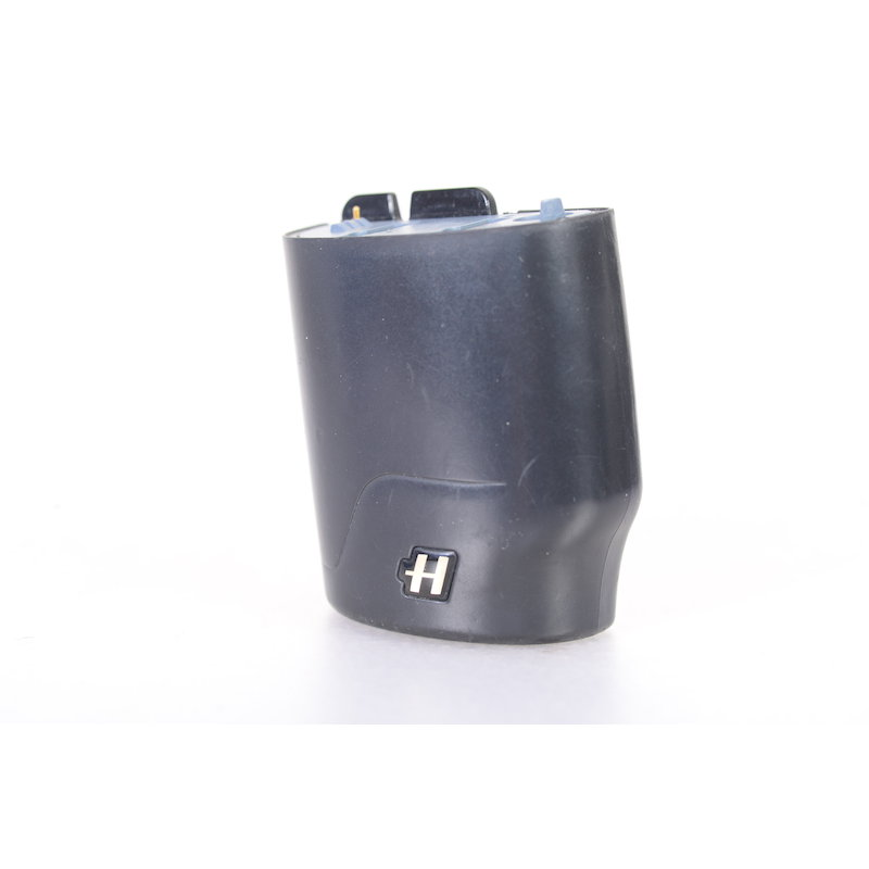 Hasselblad Akku-Griff 7,2V H1 #3043348