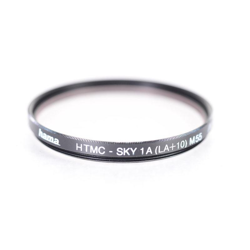 Hama Skylight 1A HTMC E-55