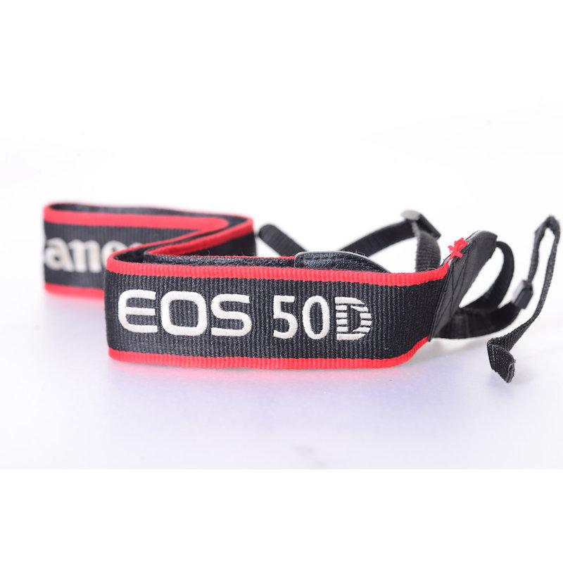 Canon Trageriemen EOS 50D
