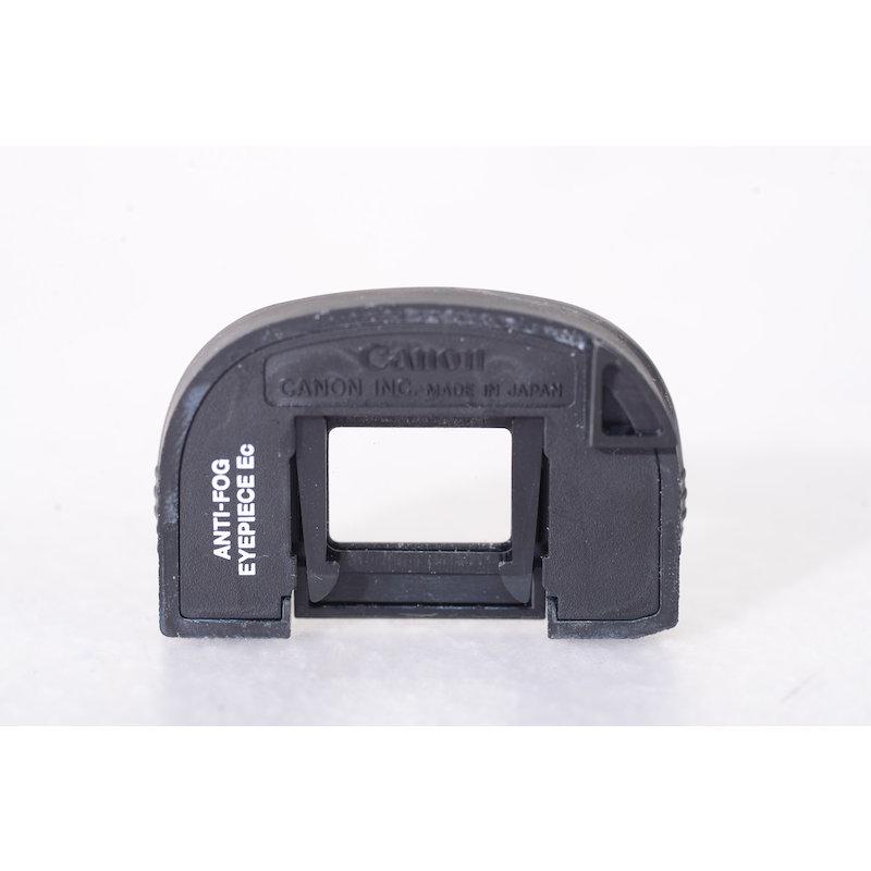 Canon Antibeschlag-Okular EC