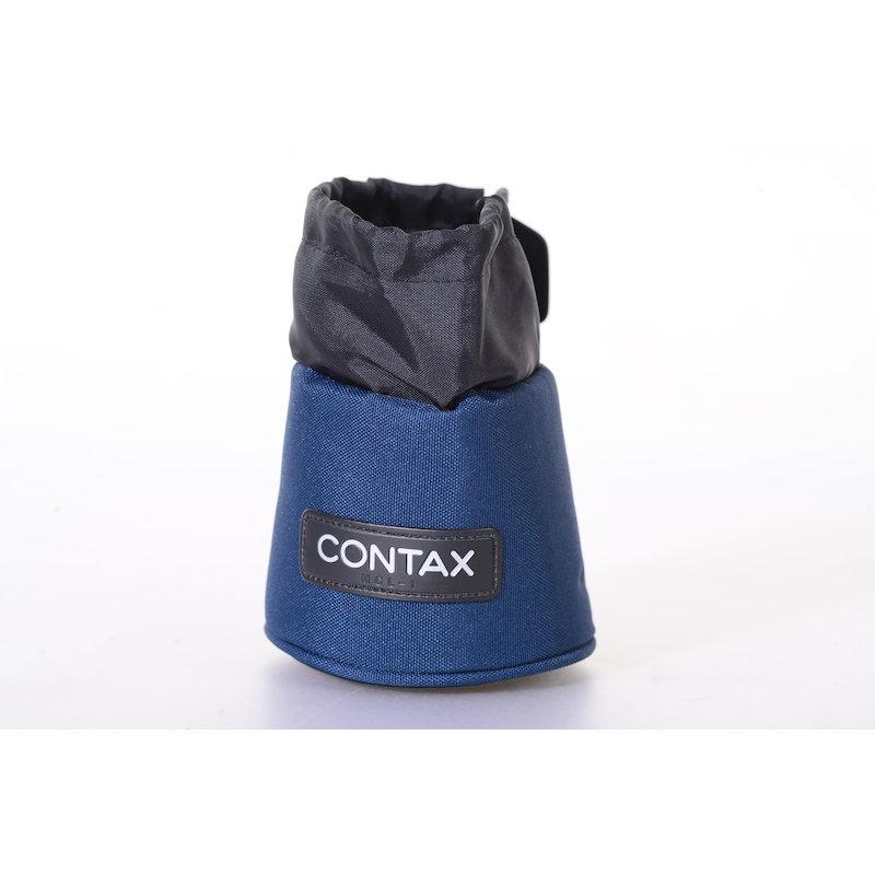 Contax Objektivbeutel 645 NCL-1