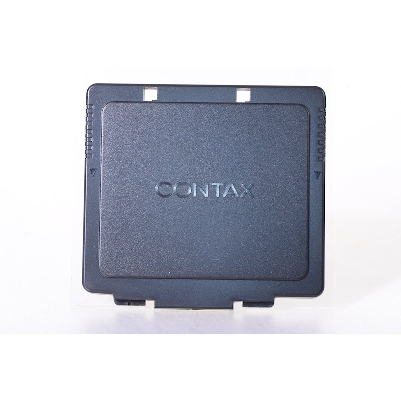 Contax Gehäuseschutzdeckel 645 MK-BR