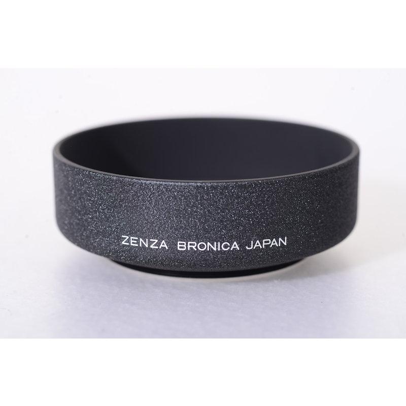 Bronica Geli.-Blende Metall E-67 Standard