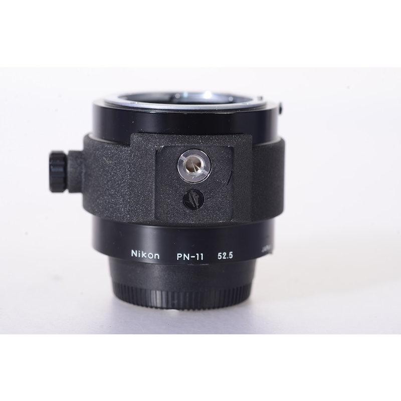 Nikon Zwischenring PN-11