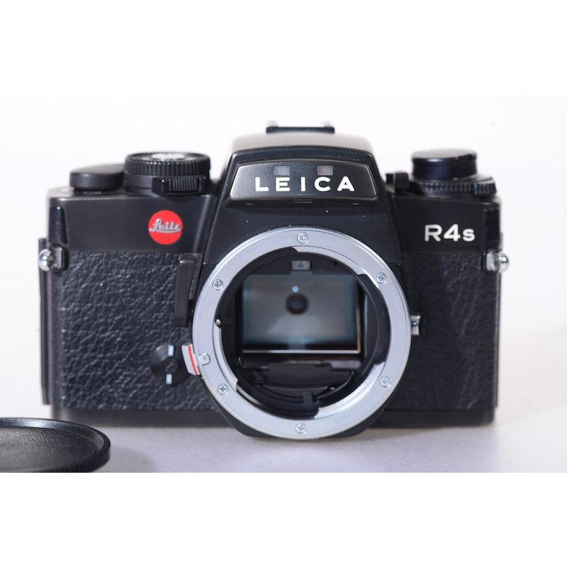 Leica R4s Mod. 2