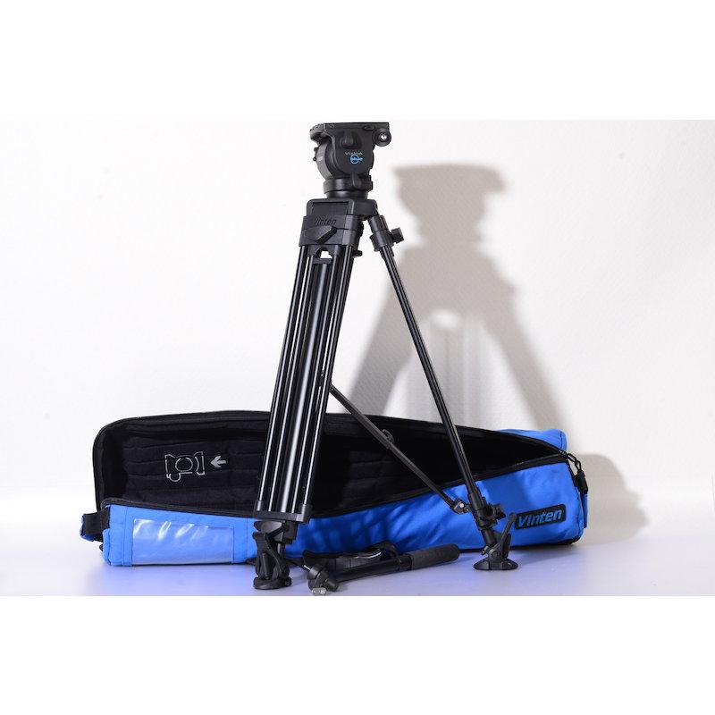 Vinten Kamerastativ Vision Blue System #VB-AP2M