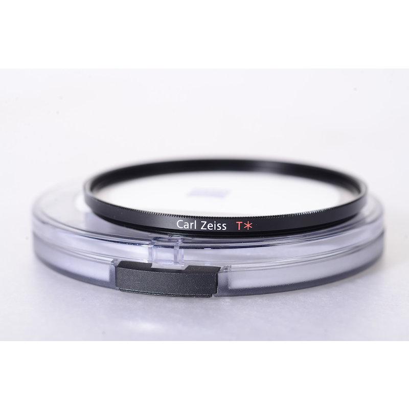 Zeiss UV-Filter T* E-82
