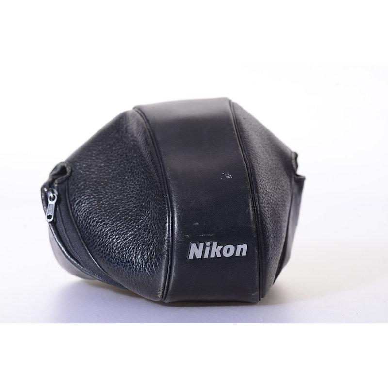 Nikon Bereitschaftstasche CF-41 für F4+35-70