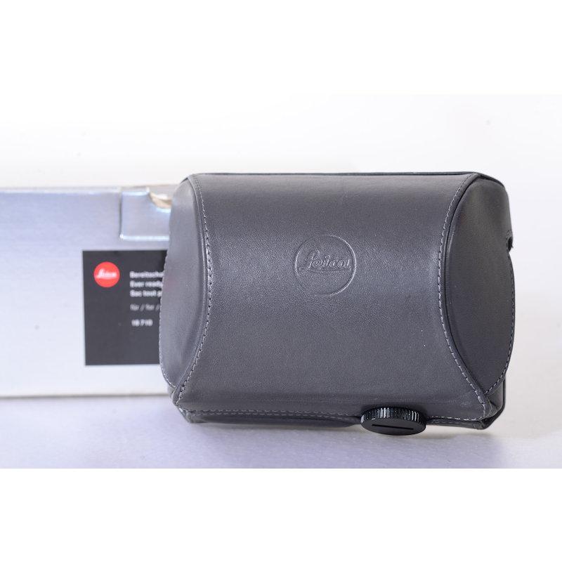 Leica Bereitschaftstasche X1 #18710