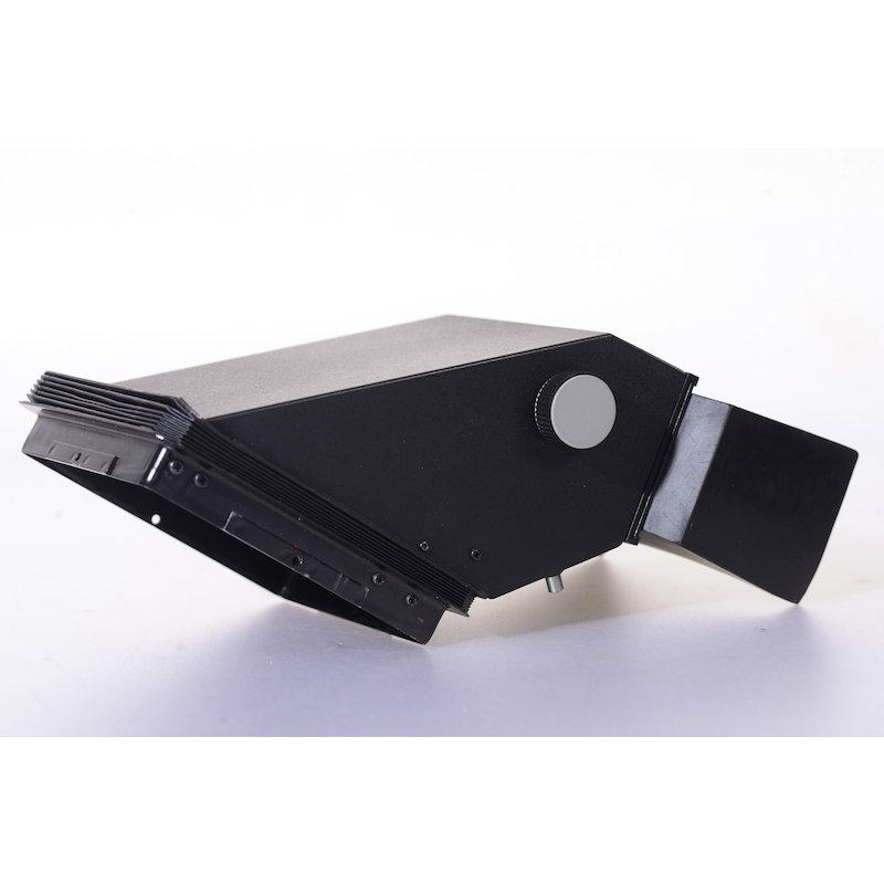 Arca-Swiss Binocular-Umkehrbetrachter 9x12/4x5