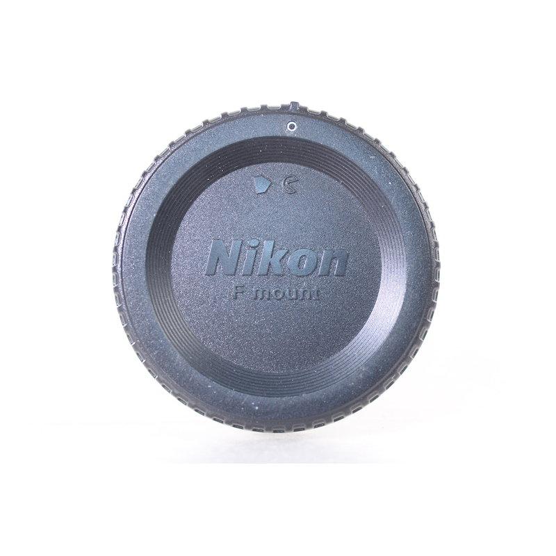 Nikon Gehäusedeckel BF-1B #FAD00401