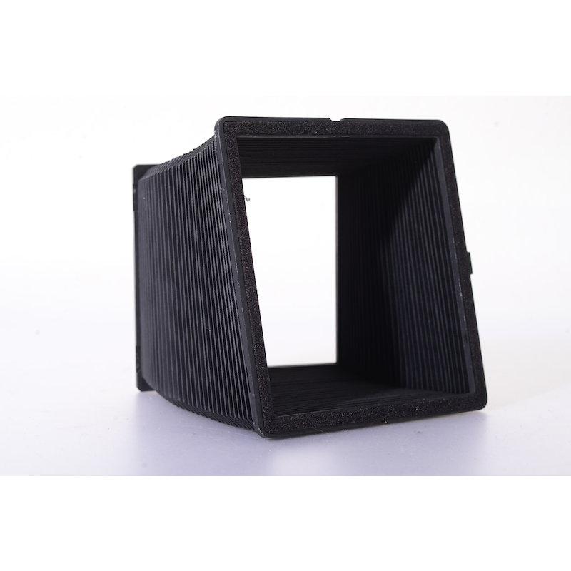 Arca-Swiss Standardbalgen 50cm 13x18/5x7 #75000