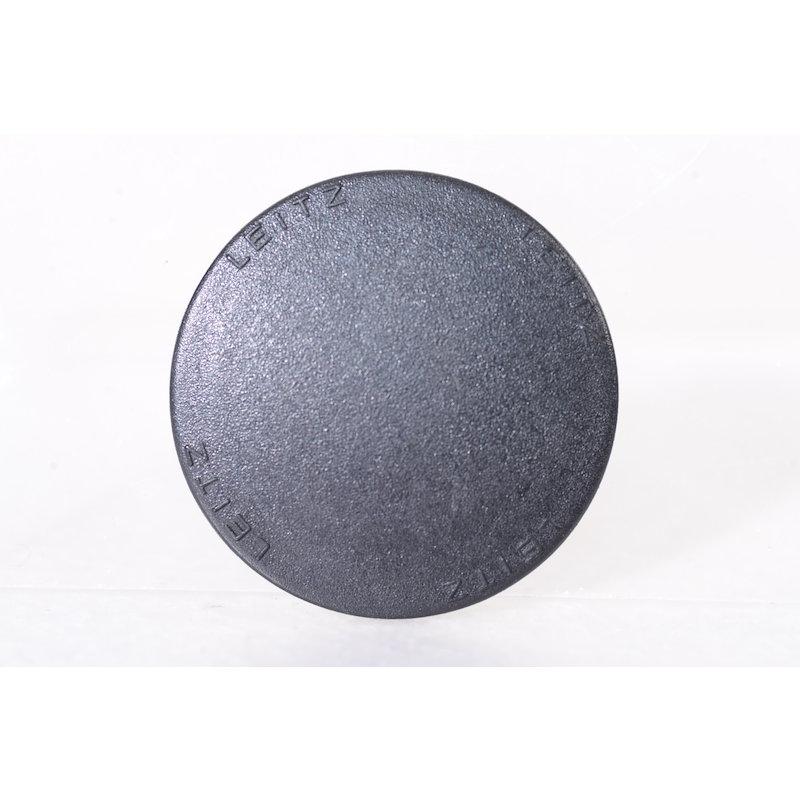 Leica Objektivdeckel A-35,5 Elmar-C 4,0/90 #14191