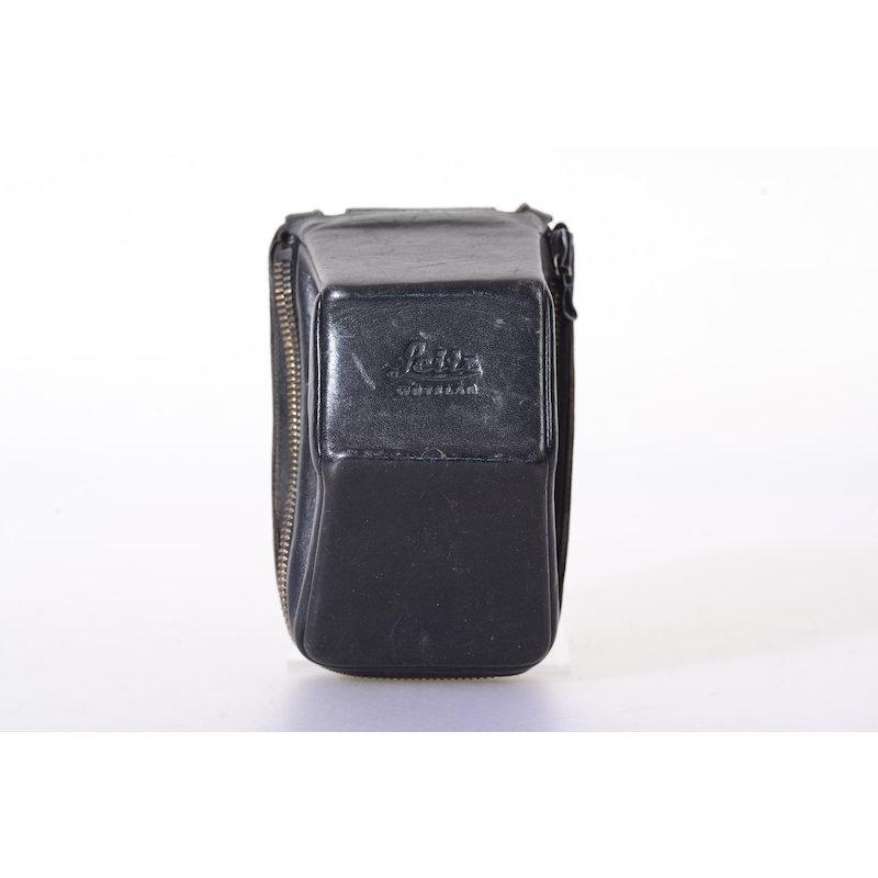 Leica Bereitschaftstasche Schwarz M5 #14541