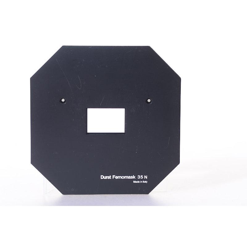 Durst Formateinsatz L-1200 24x36 FEMOMASK 35N