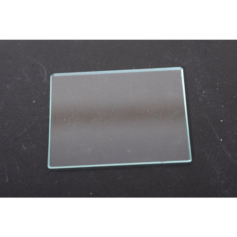 Durst Glas M-605 SIXGLA
