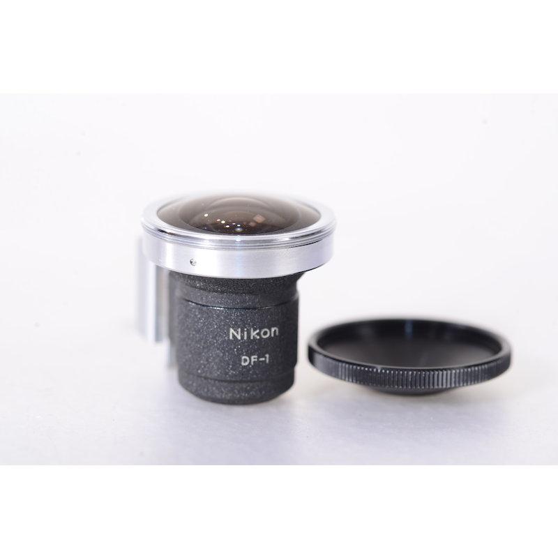 Nikon Optischer Sucher DF-1